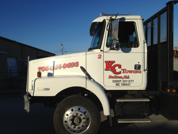 KC Towing resized 600