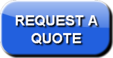 Request a Quote2 resized 163